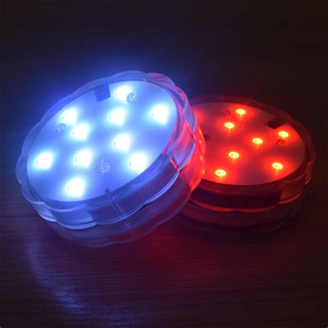 Mini Led Lights For Crafts by Remote Waterprof Mini Led Lights For Crafts Buy