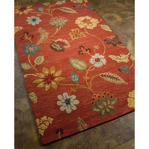 costco rug event alena tufted wool and viscose rug collection living room products rugs and