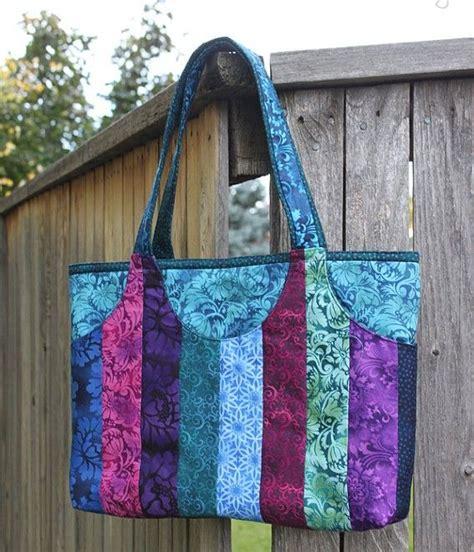 batik purse pattern 42 best batik bags images on pinterest sewing ideas