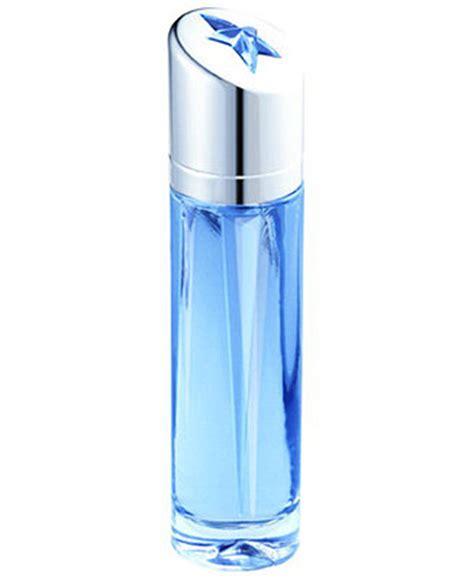 Parfum Refill Merk Ariel Impulse by mugler for perfume collection shop all brands macy s