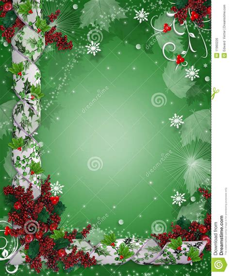 christmas invitation wording for work party fresh christmas party