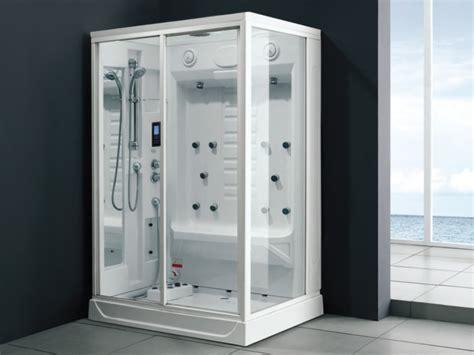 cabinas de ducha cabina de ducha rectangular balneo hammam arthemis