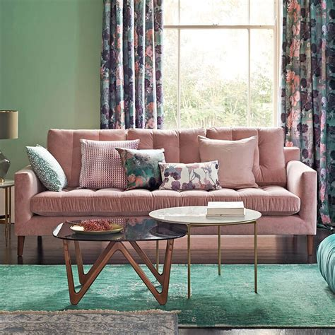 design my own sofa sofas armchairs sofas corner units sofa beds