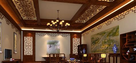 amazing wood ceiling designs home decor
