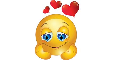 images of love emoticons love emoticon