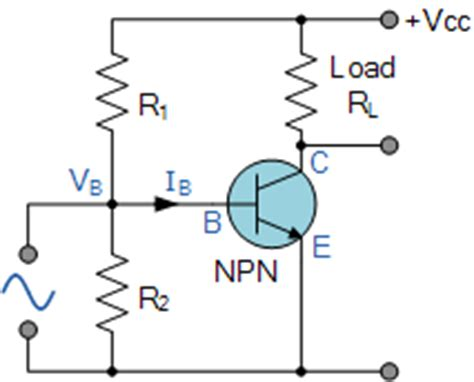 transistor in lifier emitter resistance and the transistor emitter resistor