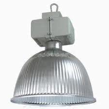 1000 watt led high bay light fixtures high bay and floodlights magnetic ballast china
