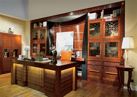 modern home interior furniture designs ideas 7 modern office interiors in different styles home office