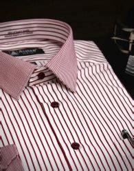 Alisan Original Kemeja Polos Slim Fit Lengan Panjang Abu 1 shirts sleeves alisan shirt