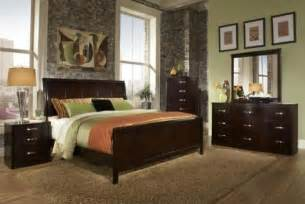 Great Deals On Bedroom Sets Bedroom Sets Cappuccinos And Great Deals On