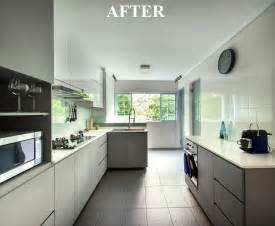 hdb kitchen design hdb interior design