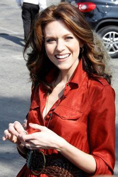 Heche Calls Tupper Relationship Beautiful by White Collar S Hilarie Burton On S Big Move Possible