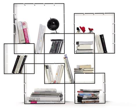 redesign your room random shelf system for constantly redesign your room