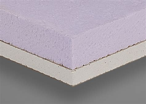 controsoffitti in fibra minerale prezzi cartongesso e fibra minerale isotermoroma85 it