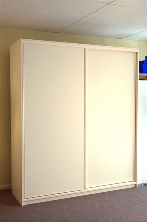 Wardrobe Inserts Bunnings by 34 Best Images About Multi Store Wardrobe Inserts On