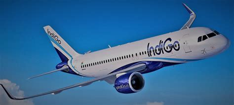 book cheap flights tickets for discounted flight airlinesbooking