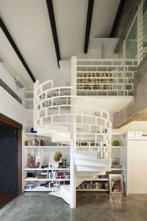 loft home decor top 10 most amazing loft designs we love