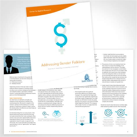 graphic design jobs nashville data analyst jobs franklin tn word template best resume