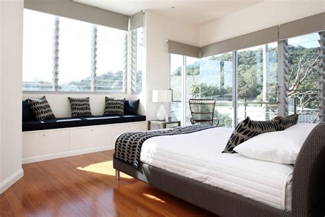 awesome master bedrooms 25 master bedroom decorating ideas designs design