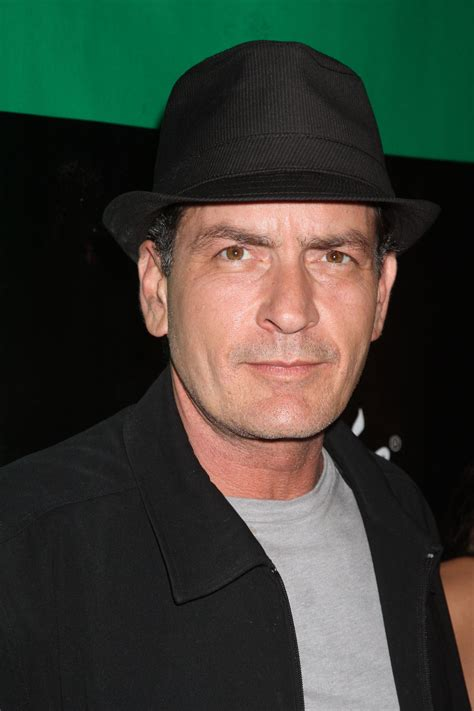 charlie sheen charlie charlie sheen photo 24621394 fanpop
