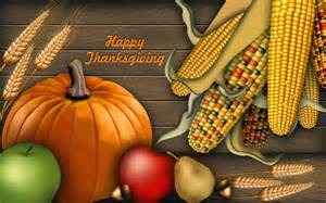 happy thanksgiving day 2013 wishes hd wallpapers and greetings for free hd