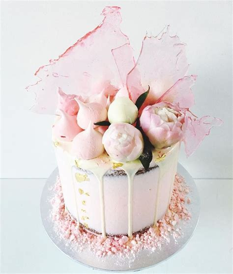 Marguerite Japanese Cheese Cake the 25 best 21st birthday cakes ideas on 21st