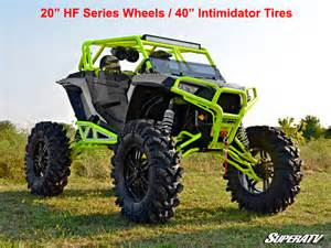 Atv Tires For Fast Trail Atv Healy Fast Series Wheels 14 Quot 18 Quot And 20 Quot