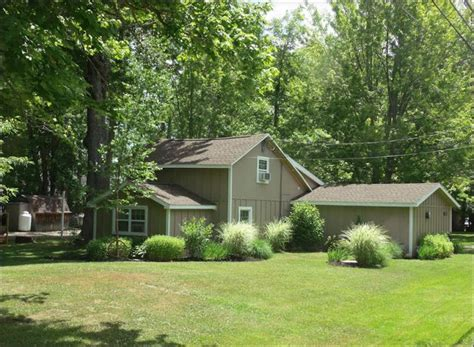 Rend Lake Cabins For Rent by Solomon S Rental Listings Chautauqua Lake Cottage Cabin