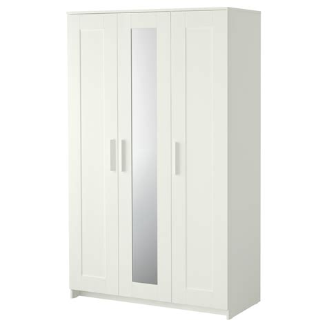 Cabinet With Door Metal Wood White Storage Cabinet With Doors For Pull Out Drawers Homes Showcase