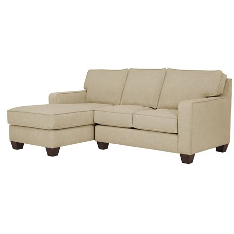beige sectional with chaise city furniture york beige fabric small left chaise sectional