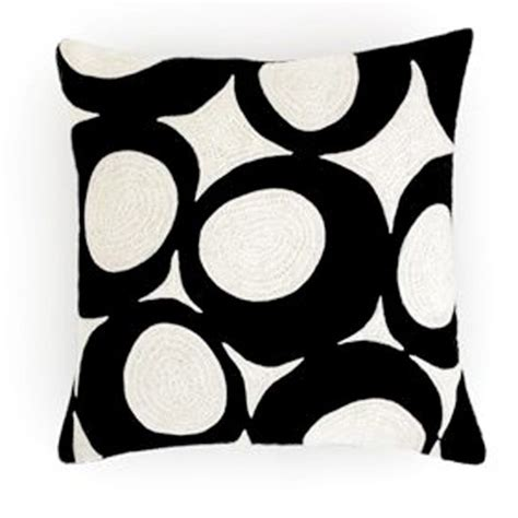 next cusions designer cusions 18 images kas garden cushion in