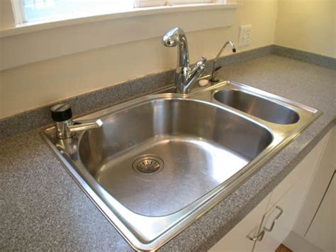 24 kitchen sink 24 kitchen stainless sink