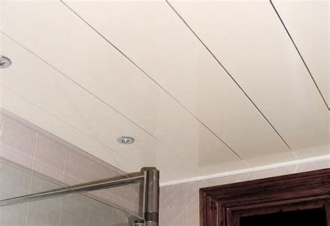 bathroom roof cladding bathroom roof cladding bathroom ceiling cladding