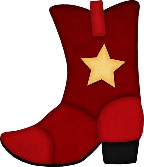imagenes de vaqueras animadas http rosimeri minus com mtpo0rygsw0ut graphics8