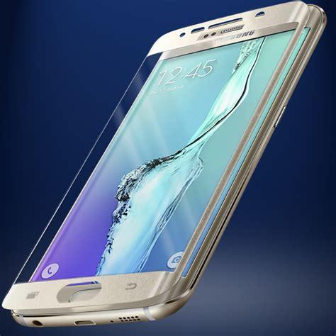 Screen Protector Samsung Galaxy S6 Edge Edge Plus Remax 3d T3009 1 skinomi tech glass samsung galaxy s6 edge edge plus