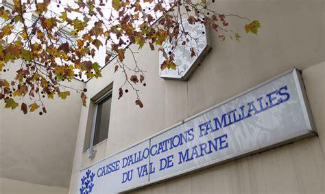 Allocations Familiales Plafond by Aides De La Caf Les Plafonds De Ressources Relev 233 S De 0