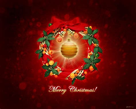 christmas wallpapers hd quality  collection
