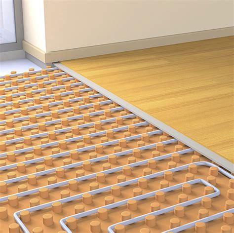 piastrelle per riscaldamento a pavimento pavimenti per riscaldamento a pavimento