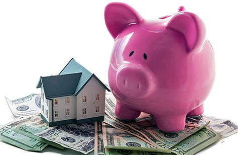 additional costs when buying a house don t forget these costs when buying a home realtor com 174
