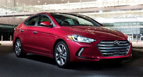 hyundai elantra hp 200 hp hyundai elantra sport arriving later this year