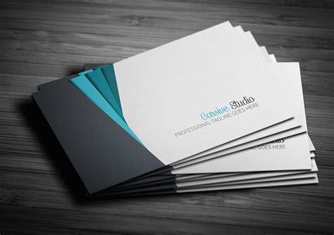 themevogue business cards stationery