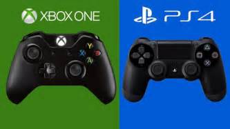 How Do I Purchase Xbox Live Gold Membership by Playstation 4 Vs Xbox One Who Holds The Key To Victory