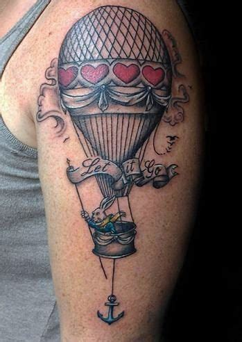 adorn tattoo custom tattoos by karla yvette adorn east portland or