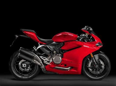ducati fiyat listesi motosiklet sitesi