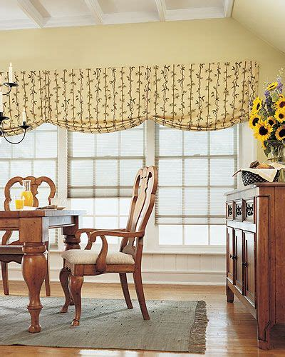 houston blind and drapery window shades in houston houston pleated shades in a