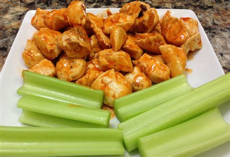 great chicken recipes for dinner healthy buffalo chicken recipes hasfit healthy dinner