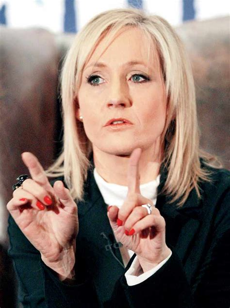 by j k rowling j k rowling releases new harry potter story entertainment