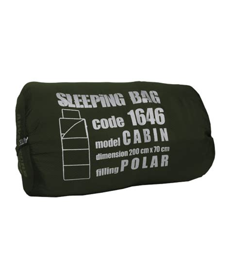 Avtech Sleeping Bag 2oz 1022 avtech adventure technology