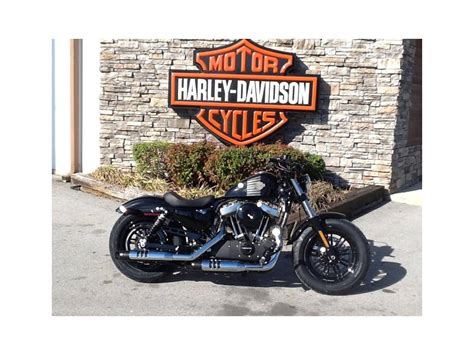 Cookeville Harley Davidson by Harley Davidson Motorcycles In Cookeville Tn For Sale