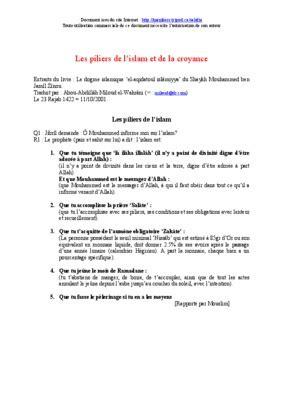 illuminati and islam les illuminatis islam pdf notice manuel d utilisation